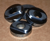 Johnny Joint Washers - Set of 4, US Shipping